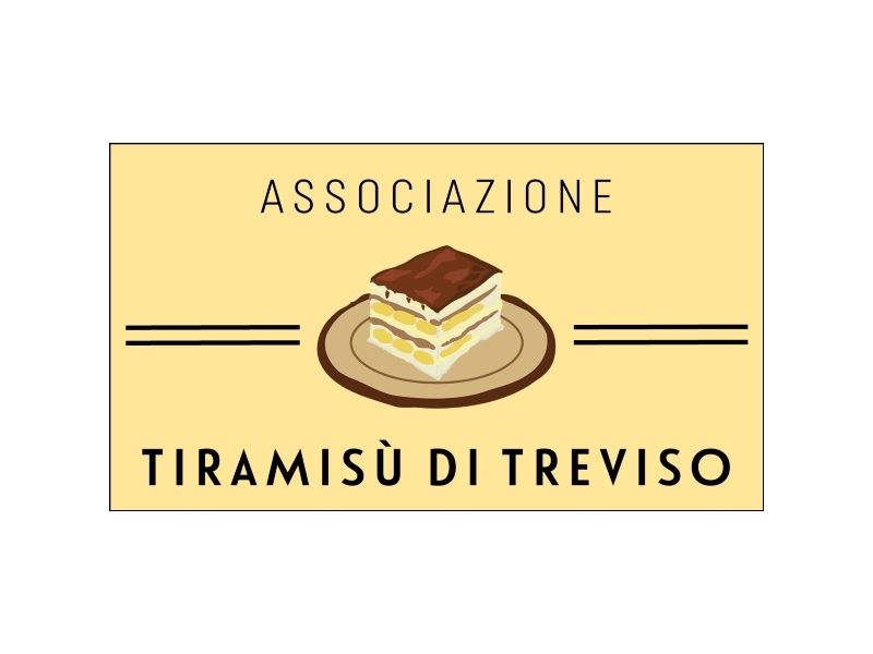 https://tiramisudayjesolo.it/wp-content/uploads/2019/03/LogoAssociazioneTiramisuTreviso.jpg