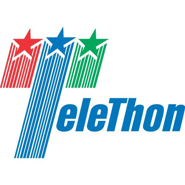 https://tiramisudayjesolo.it/wp-content/uploads/2019/03/Telethon.jpg