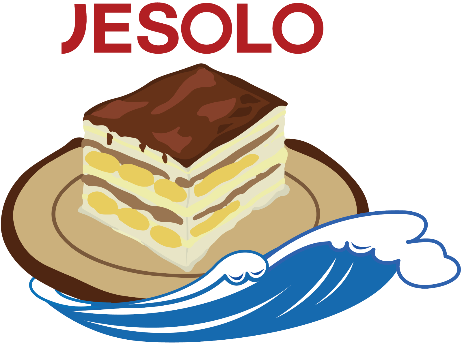 https://tiramisudayjesolo.it/wp-content/uploads/2019/03/Tiramisu_Jesolo.png