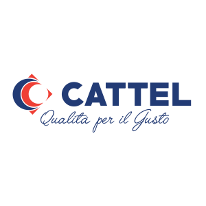 https://tiramisudayjesolo.it/wp-content/uploads/2019/04/Cattel.png