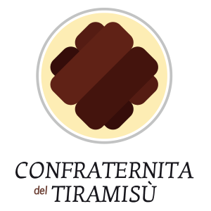 https://tiramisudayjesolo.it/wp-content/uploads/2019/04/ConfraternitaTiramisu.png