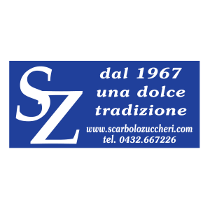 https://tiramisudayjesolo.it/wp-content/uploads/2019/04/ScarboloZuccheri.png