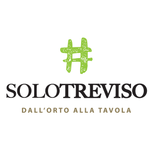 https://tiramisudayjesolo.it/wp-content/uploads/2019/04/SoloTreviso.png