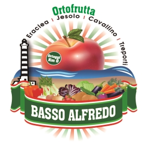 https://tiramisudayjesolo.it/wp-content/uploads/2019/05/Ortofrutta.jpg
