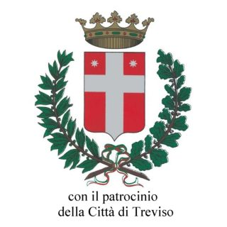 https://tiramisudayjesolo.it/wp-content/uploads/2019/05/PatrocinioComuneTreviso-320x320.jpg
